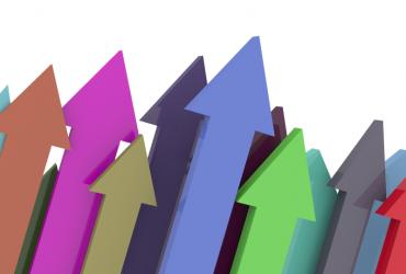 200% większy ruch dzięki marketingowemu zapleczu SEO