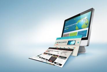 20 pomysłów – Jak zarabiać na blogu