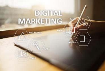 10 kroków do content marketingu na własnym zapleczu blogowym