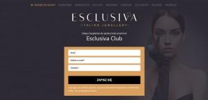 esclusiva-club